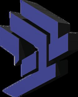 logo_actual.png