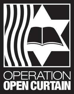 Revised_OOC_Logo.jpg