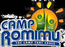 campromimu.png