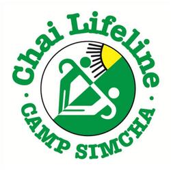 chailifeline.png