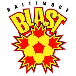 Baltimore_Blast.png