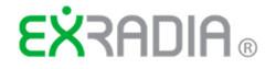 Exradia_logo.jpg