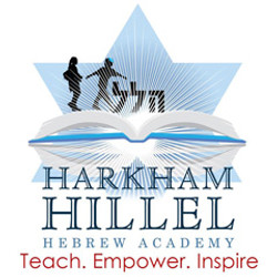 Harkhan Hillel Academy.jpg