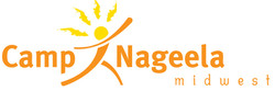 Nageela_logo.jpg