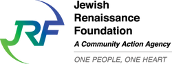 JRF Logo-Color-with-Tag.png