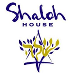 Shaloh.jpg