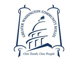 greater washington community kollel.jpg