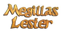 MegillasLester_Logo.jpg