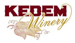 keden winery.jpg