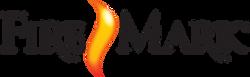 FireMark_Flame Logo black.png