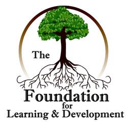 foundation_logo.jpg