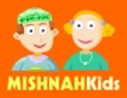 Mishnah Kids.jpg