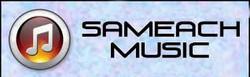 sameach music.jpg
