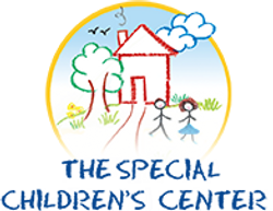 specialchildrenscenter_logo.png
