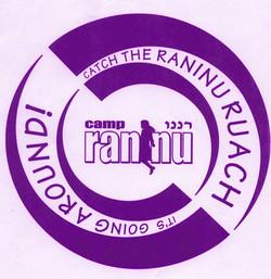 Raninu Logo.jpg