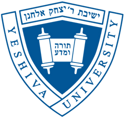 Yeshiva_University.svg.png