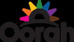 oorah-logo-for-web.png