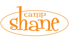 campShane.png