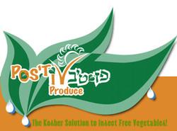 postive produce logo.jpg