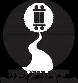 Darchei Torah logo 2.png