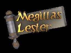 Megillas_Lester Logo.png