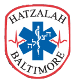 hatzalah_new_logo10px_copy.png
