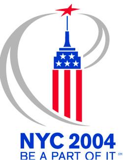 nyc2004_logo_sm.jpg