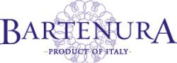 Bartenura Official Logo blue.jpg