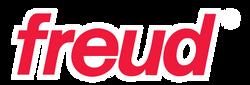 Freud Logo Wht.png