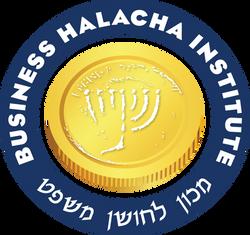 BHI_logo_fin.png