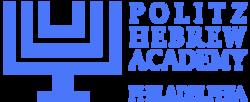 Politz Logo.png