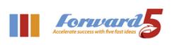 forward five.png