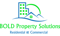 Bold-Property-Solutions-Small-Logo.png