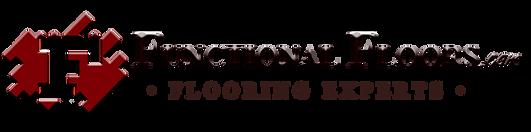 FunctionalFloors-Large-Logo-01-1024x254-