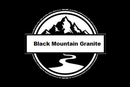 Black-Mountain-Granite.png