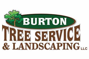 tree-service-logo.jpg