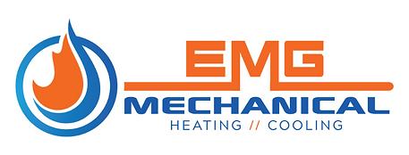 EMG_Mechanical.png