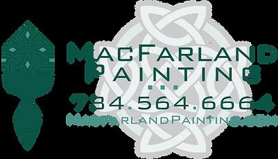 MacFarlandLogo_01.13.2020-01.png
