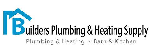 Builders_Plumbing_Supply_PHBK.jpg