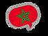 morocco_640.png