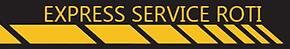 express service roti logo 01.png
