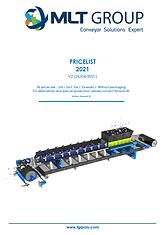 tarif212.png