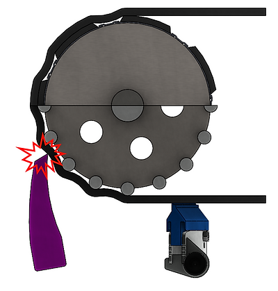 pulley shape.png