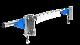 RacloFlex C33 r1.png