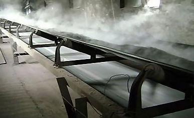 heat-resistant-rubber-conveyor-belts-500