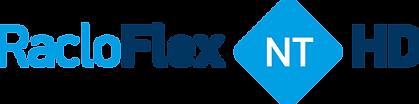 RacloFLex NT HD.png