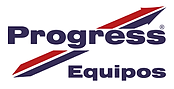 progress equipo.png