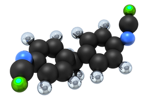 molecule PUR r12.png