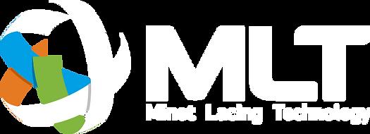 Logo MLT CMJN fond sombre.png