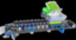 200310 101 convoyeur 3D.PNG